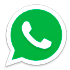 Whatsapp MAP Telhas